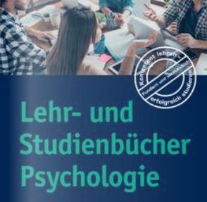 Psychologie Zum Sommersemester
