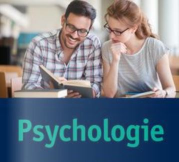 Psychologie Beitragsbild