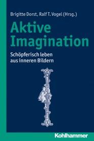 Aktive Imagination