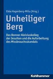 Unheiliger Berg | Kohlhammer