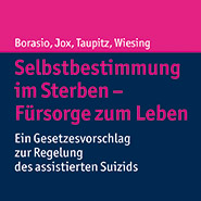 AssistSuizid_RGB