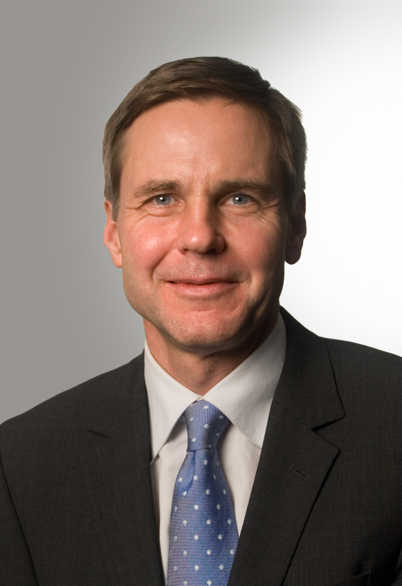 Prof. Dr. Alexander von Gontard