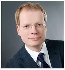 Wolfgang Jordan