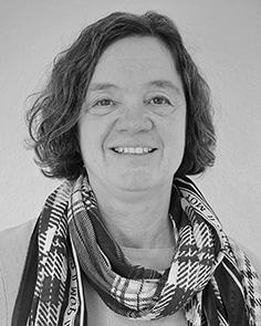 Irmgard Döringer