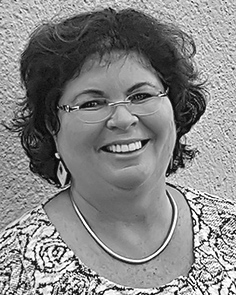 Barbara Rittmann