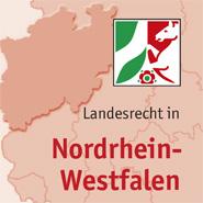 Landesrecht_NRW_Beitragsbild