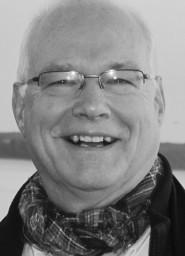 Bernhard Stier