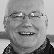 Bernhard Stier | Kohlhammer