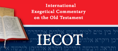 International Exegetical Commentary on the Old Testament