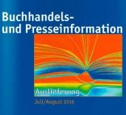 Buchinfo_Jul_Aug_16