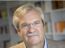 Prof. Daniel Hell