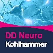 App Icon DD Neuro