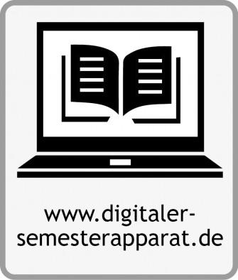 DIGITALER_SEMESTERAPPARAT