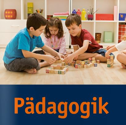 Pädagogik Beitragsbild