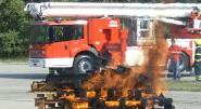 Feuerwehr5