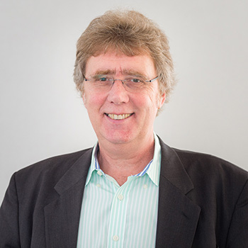 Dr. Klaus Fröhlich-Gildhoff