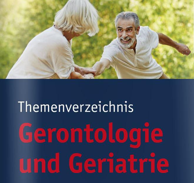GerontologieGeriatrie_Beitragsbild