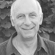 Dr. med. Thomas Girsberger