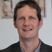 Prof. Stefan Jeuk
