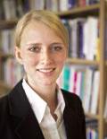 Dr. Monika Käuferle