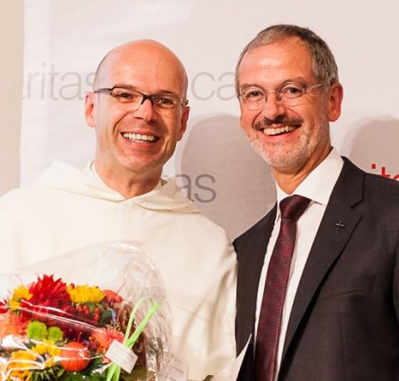 Knoll_Werthmann-Preis