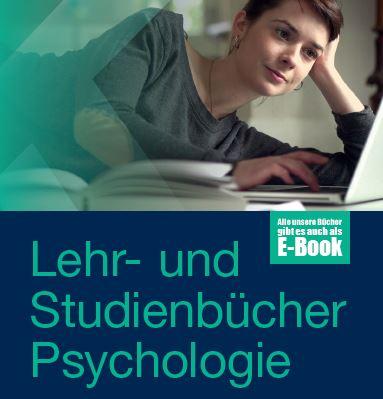 LehrundStudienbücher_Beitragsbild