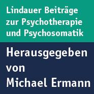 Lindauer Beiträge | Kohlhammer
