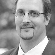 Markus B. Specht