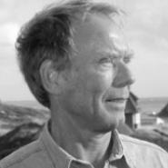 Jens-Uwe Martens