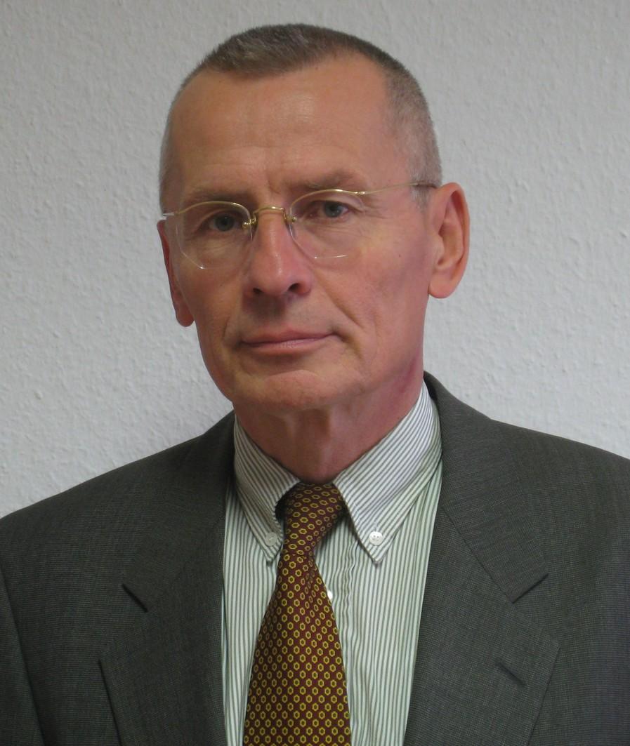Michael Reiss net worth
