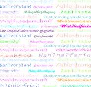 Vordruck Kohlhammer Blog Seite 2