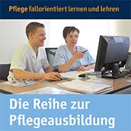 Kohlhammer Pflege