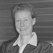 Christine Preißmann
