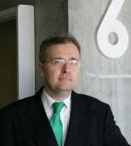 Prof. Dr. Wolfgang Burr