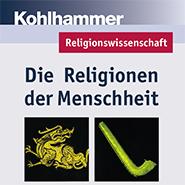 Die Religionen der Menschheit