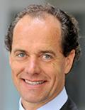 Prof. Werner Reinartz