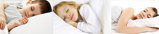 Schlafstoe