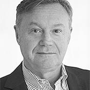 Dieter Schnocks