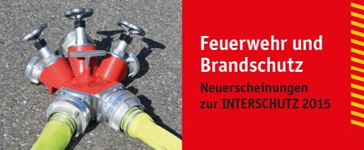 Titel-NEP-FW-und-Brandschutz-2015