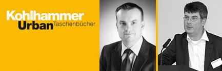 Prof. Unterburger, Prof. Dartmann