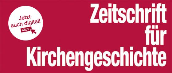 ZKG_Logo