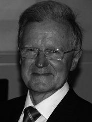 Manfred Grohnfeldt