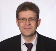 Wolfram Hilz
