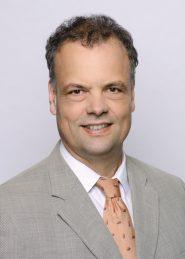 Frank Hubert