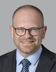 Peter Kostorz