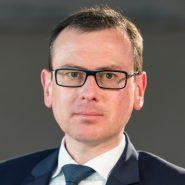 Prof. Dr. Rolf-Ulrich Kunze (© Presseabteilung KIT)