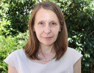 Elke Theobald
