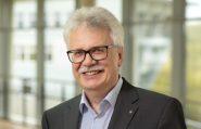 Prof. Dr. Roland Trill