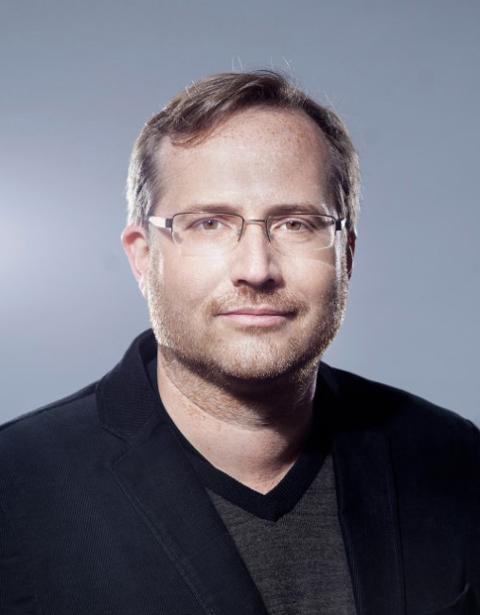 Prof. Dr. Tanjev Schultz