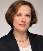 Prof. Dr. Nataliya Soultanian